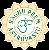 Raghu Prem Astro Vastu