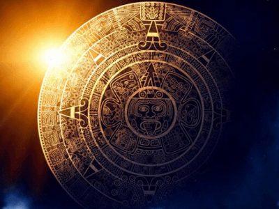 amba-astrology-and-vastu-nilayam-madurai-astrologers-gnvpfwp76u